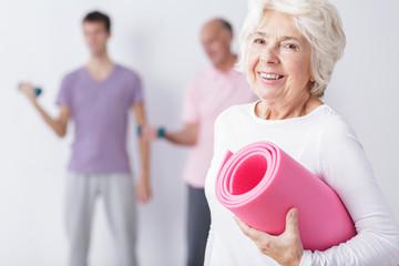 dietas para personas mayores barelona