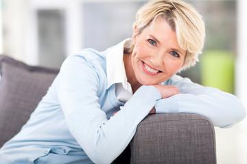 dieta para la menopausia barcelona