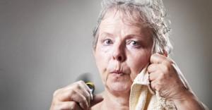 efectos-de-la-menopausia